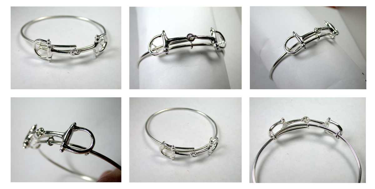 Arabian Sport Horse Association Jewelry Unique Designs By Designet International